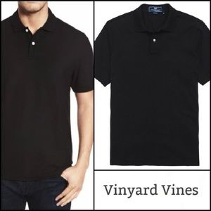 Vineyard Vines Polo Size Small